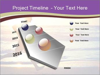 0000073529 PowerPoint Templates - Slide 26