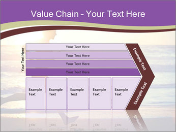 0000073529 PowerPoint Templates - Slide 27