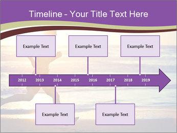 0000073529 PowerPoint Templates - Slide 28