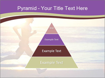 0000073529 PowerPoint Templates - Slide 30