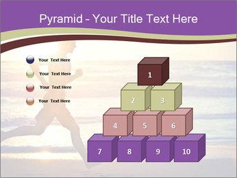 0000073529 PowerPoint Template - Slide 31