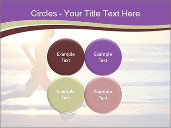 0000073529 PowerPoint Templates - Slide 38