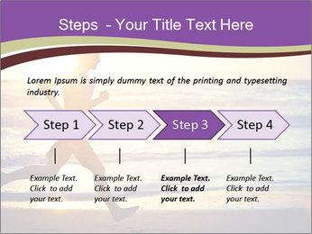 0000073529 PowerPoint Templates - Slide 4