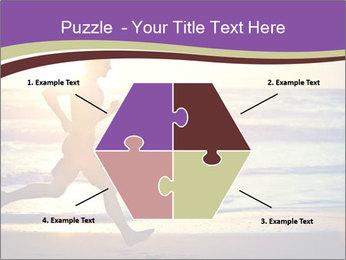 0000073529 PowerPoint Templates - Slide 40