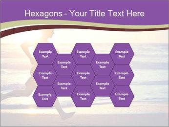 0000073529 PowerPoint Template - Slide 44