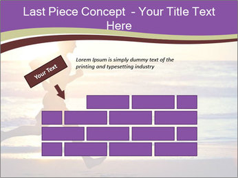 0000073529 PowerPoint Template - Slide 46