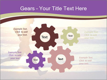 0000073529 PowerPoint Templates - Slide 47