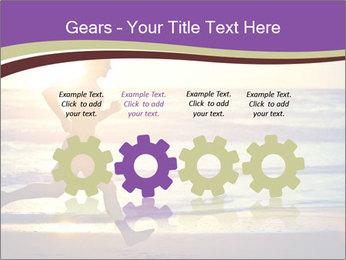 0000073529 PowerPoint Templates - Slide 48