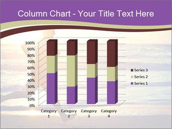 0000073529 PowerPoint Templates - Slide 50