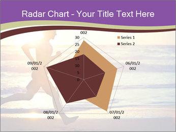 0000073529 PowerPoint Templates - Slide 51