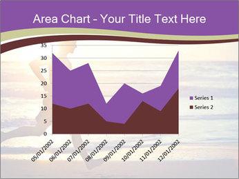 0000073529 PowerPoint Templates - Slide 53