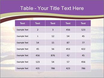 0000073529 PowerPoint Templates - Slide 55