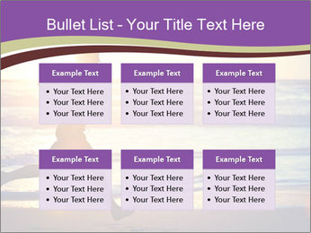 0000073529 PowerPoint Templates - Slide 56