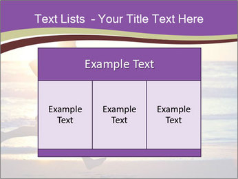 0000073529 PowerPoint Templates - Slide 59