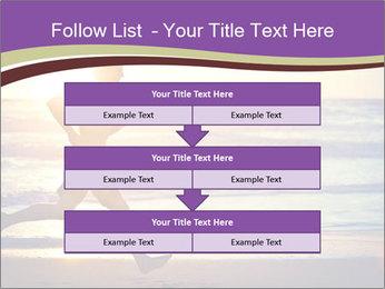 0000073529 PowerPoint Template - Slide 60