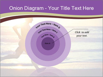 0000073529 PowerPoint Template - Slide 61