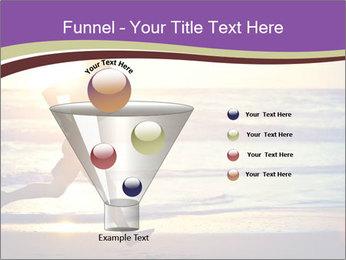 0000073529 PowerPoint Templates - Slide 63
