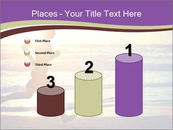 0000073529 PowerPoint Templates - Slide 65