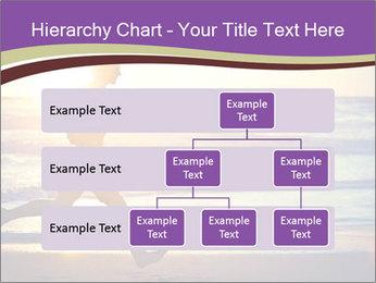 0000073529 PowerPoint Template - Slide 67