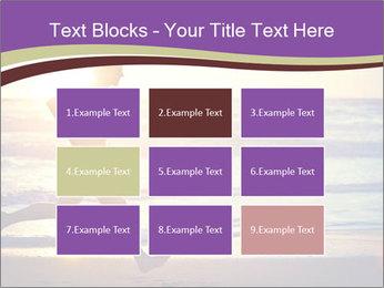 0000073529 PowerPoint Templates - Slide 68