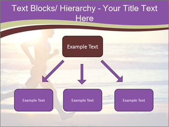 0000073529 PowerPoint Templates - Slide 69