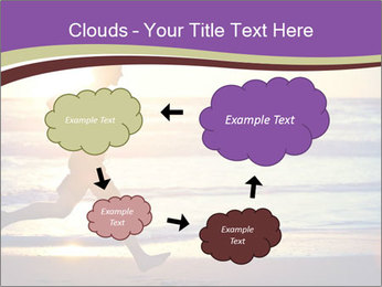 0000073529 PowerPoint Templates - Slide 72