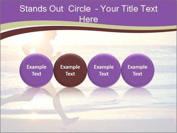 0000073529 PowerPoint Templates - Slide 76