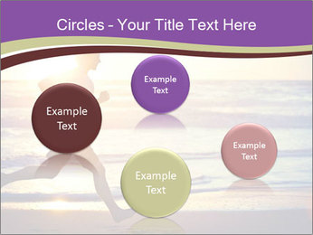 0000073529 PowerPoint Templates - Slide 77