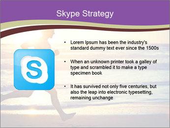 0000073529 PowerPoint Templates - Slide 8