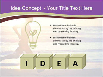 0000073529 PowerPoint Template - Slide 80