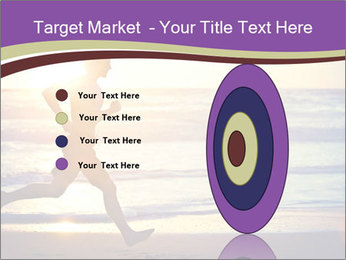 0000073529 PowerPoint Templates - Slide 84