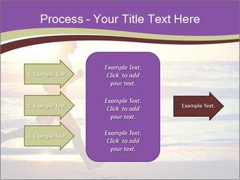 0000073529 PowerPoint Template - Slide 85