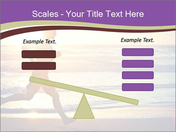 0000073529 PowerPoint Template - Slide 89