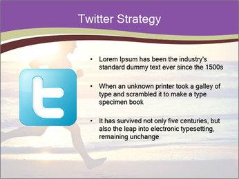 0000073529 PowerPoint Templates - Slide 9