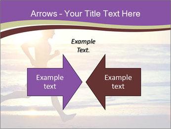 0000073529 PowerPoint Templates - Slide 90