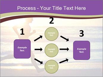 0000073529 PowerPoint Templates - Slide 92