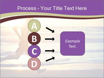 0000073529 PowerPoint Template - Slide 94