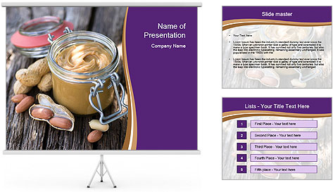 0000073530 PowerPoint Template