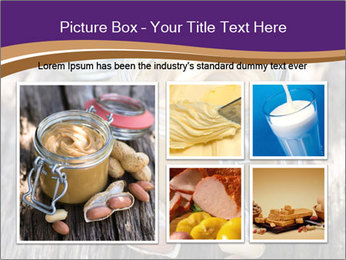 0000073530 PowerPoint Templates - Slide 19