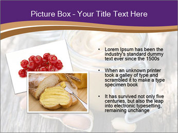 0000073530 PowerPoint Templates - Slide 20
