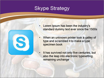 0000073530 PowerPoint Templates - Slide 8