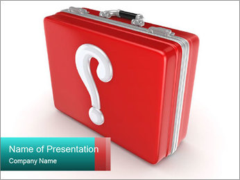 0000073531 PowerPoint Template - Slide 1