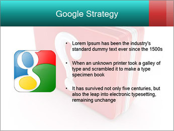 0000073531 PowerPoint Template - Slide 10