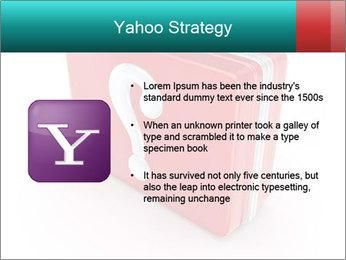 0000073531 PowerPoint Template - Slide 11