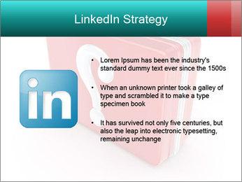 0000073531 PowerPoint Template - Slide 12