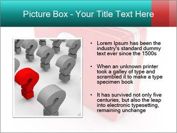 0000073531 PowerPoint Template - Slide 13