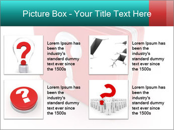 0000073531 PowerPoint Template - Slide 14