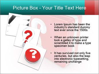 0000073531 PowerPoint Template - Slide 17