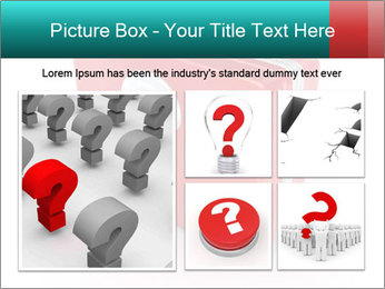 0000073531 PowerPoint Template - Slide 19