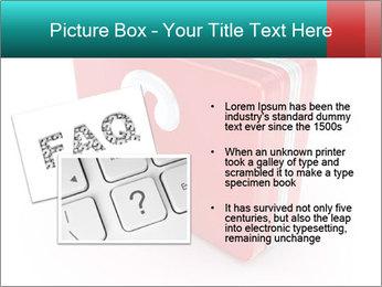 0000073531 PowerPoint Template - Slide 20